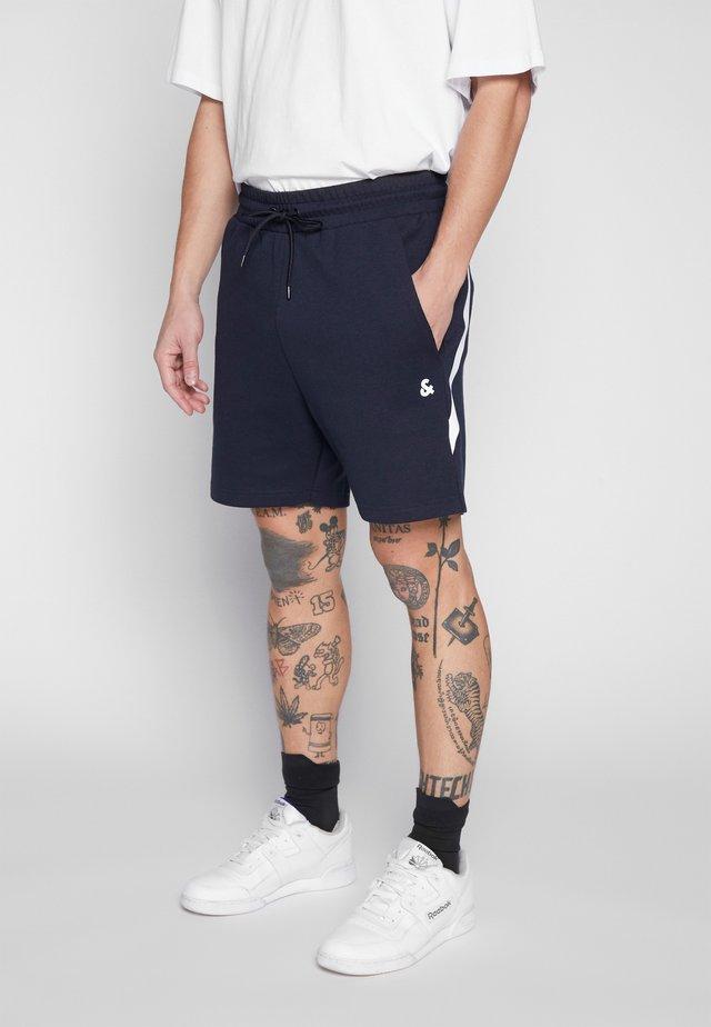 JJICLEAN  - Shorts - sky captain