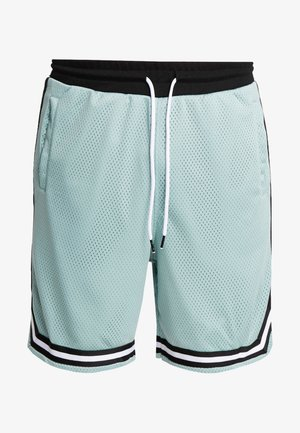 JJIBASKET  - Short - mint