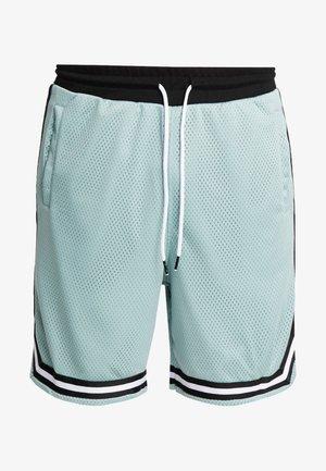 JJIBASKET  - Shorts - mint