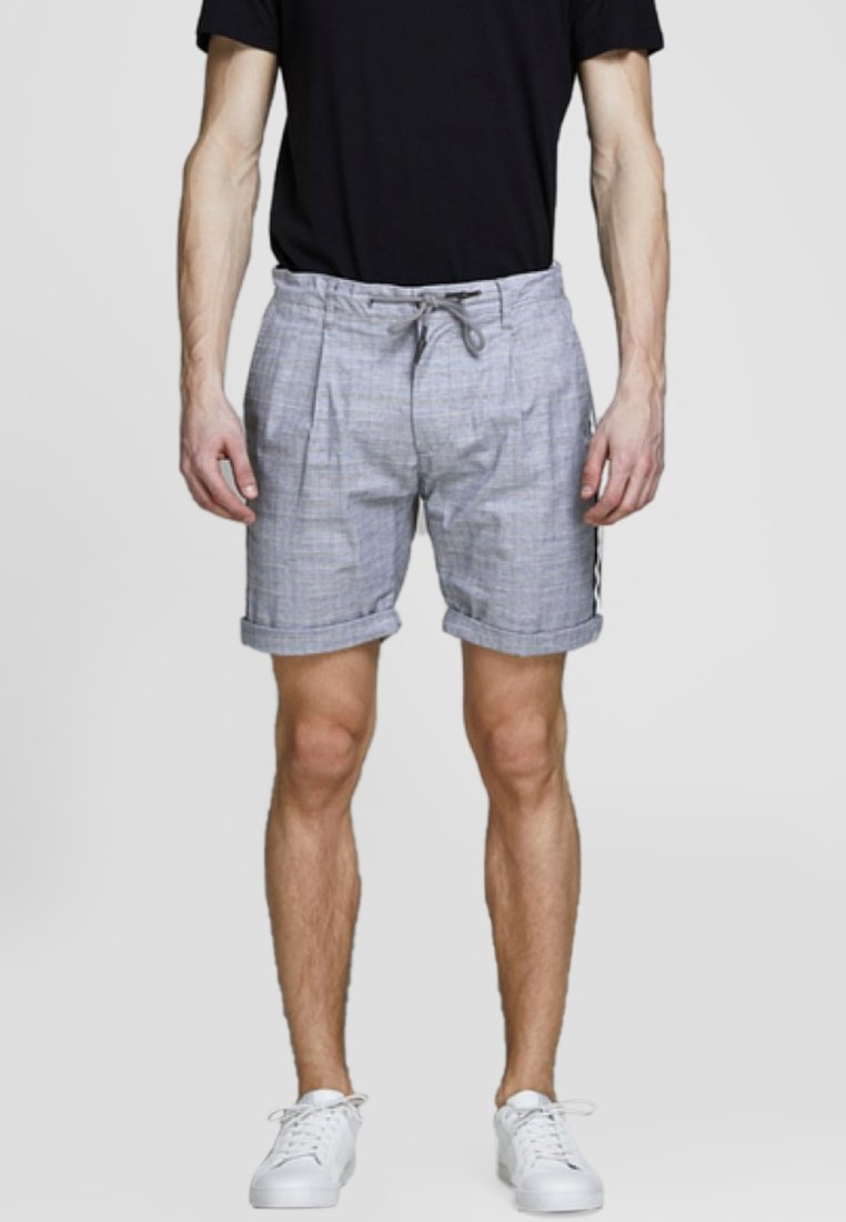 Jackamp; ShortNavy Jones Jones Jackamp; Jackamp; ShortNavy Jackamp; Jones ShortNavy dotsBhQrCx