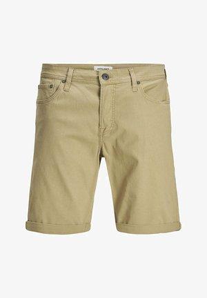 JJIRICK ORIGINAL - Shorts - kelp