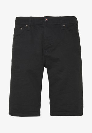 JJIRICK ORIGINAL - Shorts - black