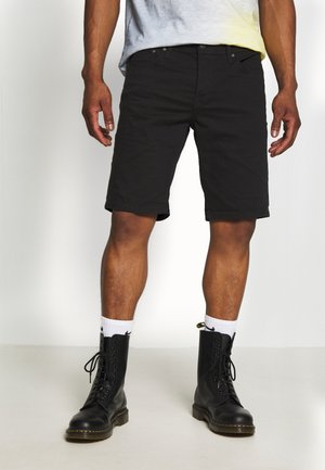 JJIRICK ORIGINAL - Short - black