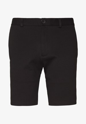 JJIPHIL CHINO  - Shortsit - black