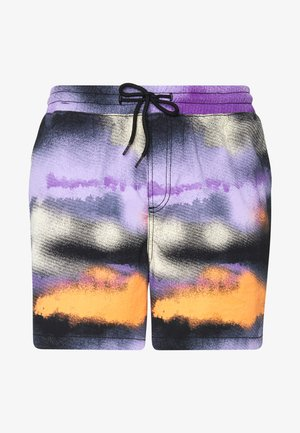 JJIVISTA  - Shorts - tap shoe