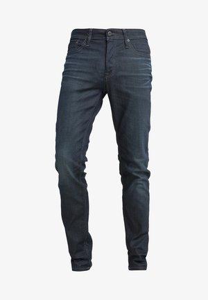 JJITIM JJORIGINAL - Jeans slim fit - blue denim