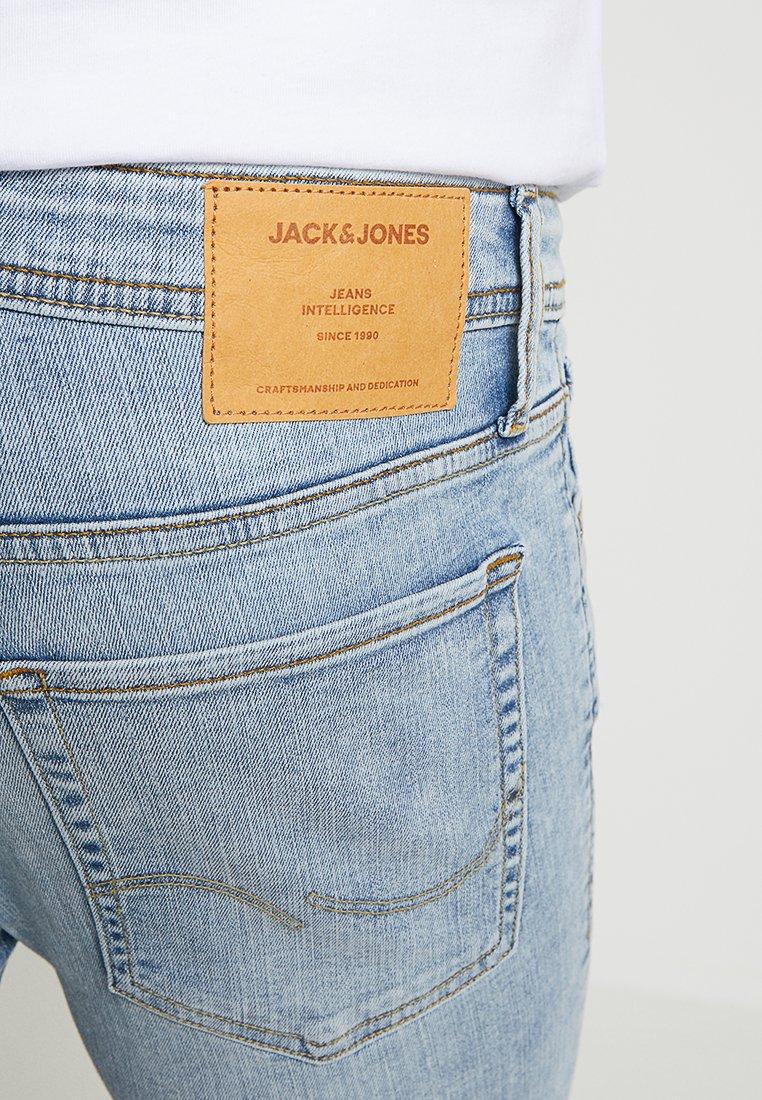 Denim JjoriginalJeans Jjiliam Skinny Jones Blue Jackamp; rdeBxoC