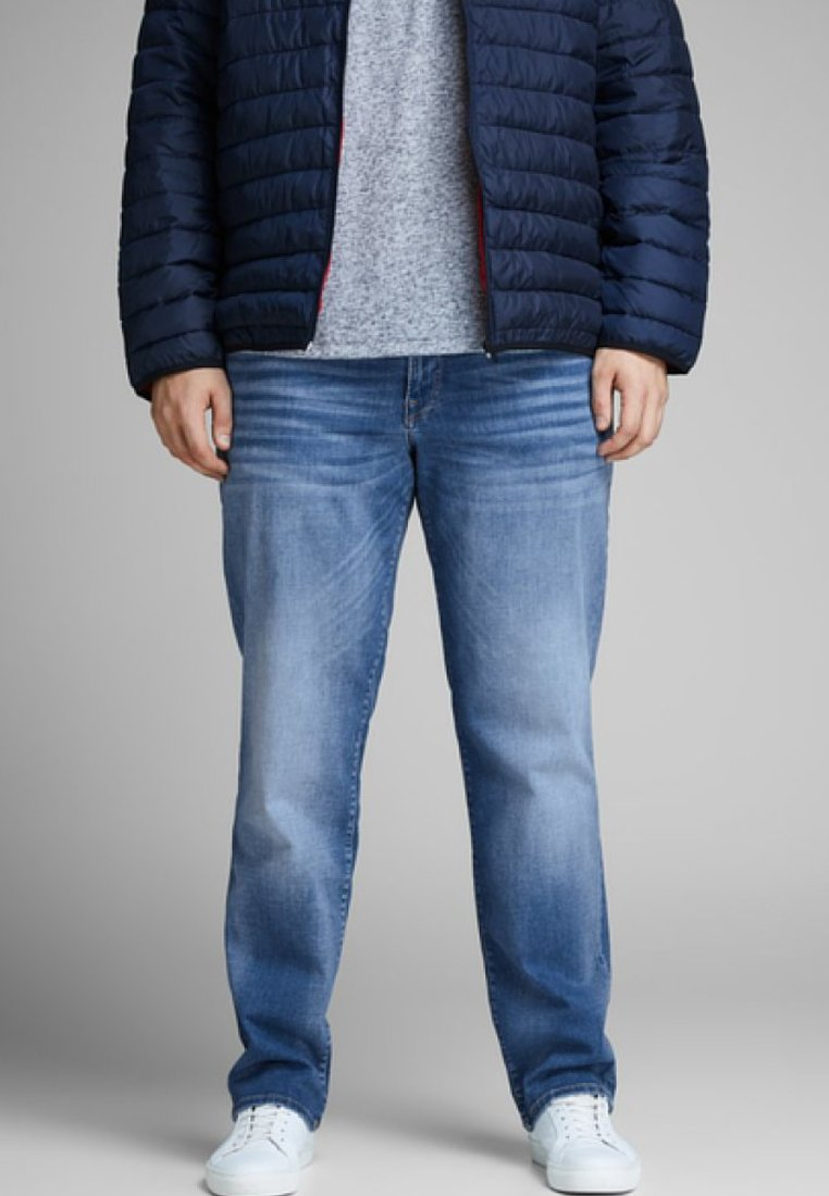 Jack & Jones - Jeans slim fit - blue