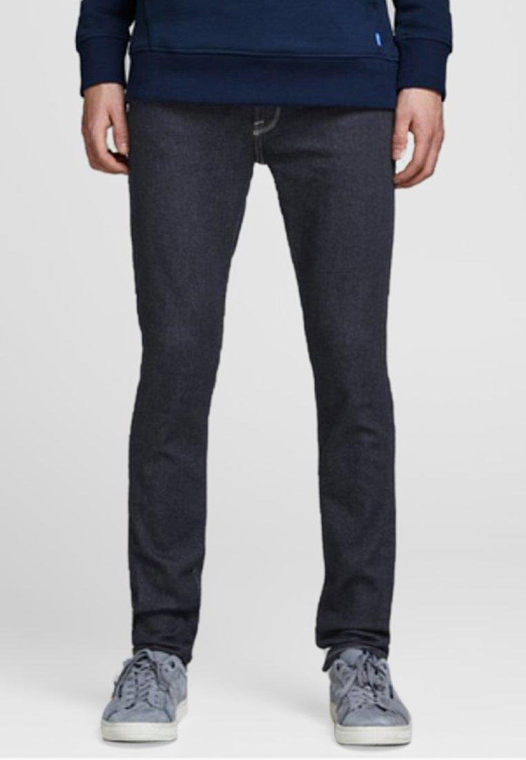 Jeans Denim Jackamp; Jackamp; Jones Jones SkinnyBlue SkinnyBlue Jeans Jackamp; Denim sQChrxtd