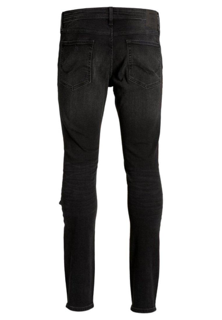 Jackamp; Skinny 847Jeans Jjitom Denim Fit Black Jjoriginal Jones Am Yy7gvIbf6