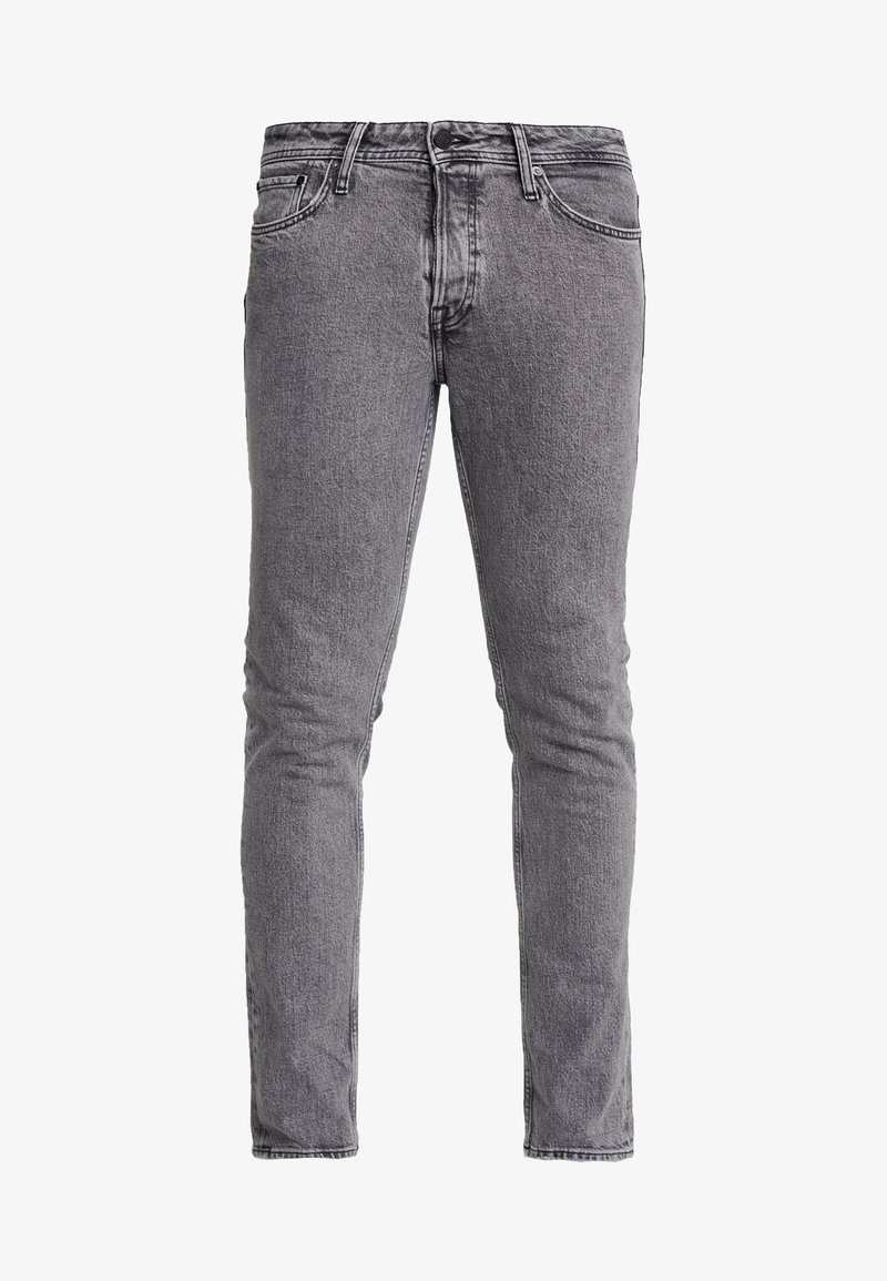 Slim JjoriginalJean Jones Jjitim Black Jackamp; Denim MVqzpUS