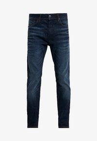 Jack & Jones - JJITIM JJORIGINAL JOS  - Jeans slim fit - blue denim - 3