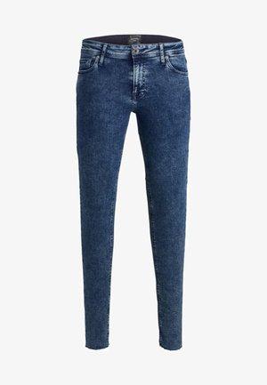 TOM ORIGINAL JOS - Jeans Skinny - blue denim