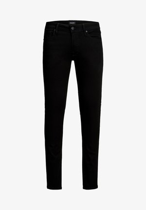LIAM ICON  - Jeans Skinny Fit - black denim