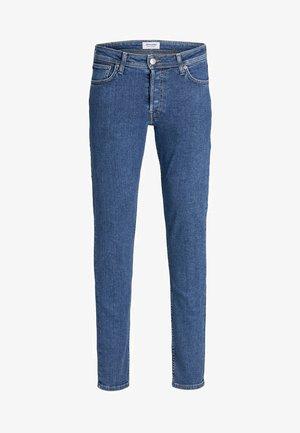 GLENN ORIGINAL  - Jean slim - blue denim