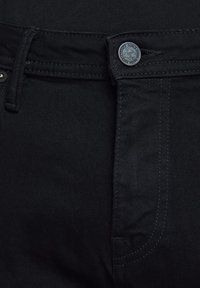 Jack & Jones - Jeans slim fit - black - 4