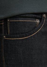 Jack & Jones - SLIM FIT JEANS  - Jeans slim fit - blue - 4