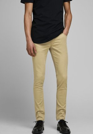 Pantaloni - kelp