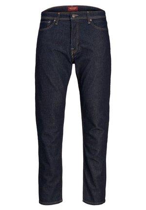 ANTI FIT JEANS FRED ORIGINAL CJ 230 LID - Slim fit jeans - blue denim