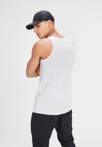 Jack & Jones - Top - white - 2