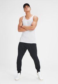 Jack & Jones - Top - white - 1