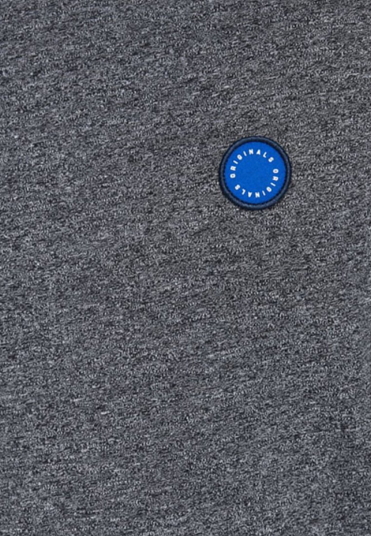 Jackamp; BasiqueGrey Jackamp; Jones shirt Jones T wPnZ8kXN0O
