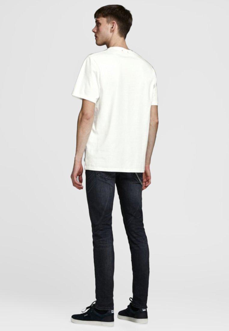 Imprimé Dancer Cloud Jackamp; StatementT shirt Jones ZikTlwOPXu
