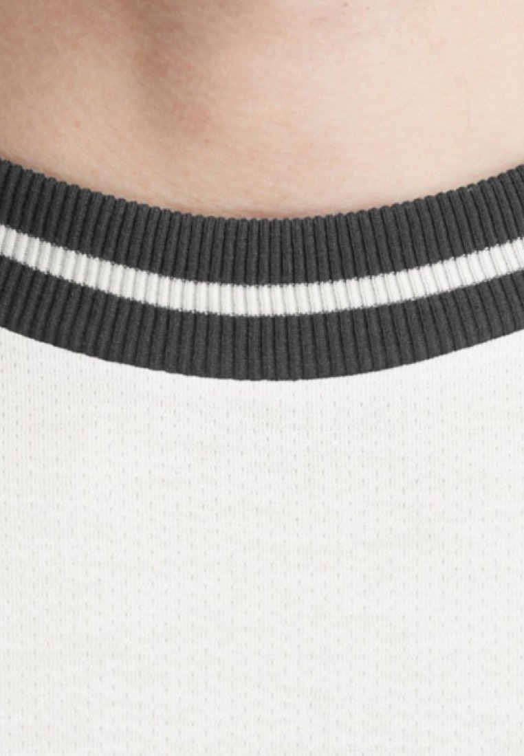 Jones Jackamp; Dancer shirt T ImpriméCloud 6gvbyf7mIY