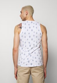 Jack & Jones - JORHEX  - Top - white - 2