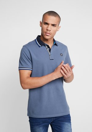 Polo - china blue
