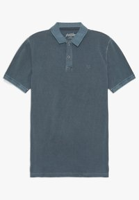 Jack & Jones - Poloshirt - navy blazer - 0