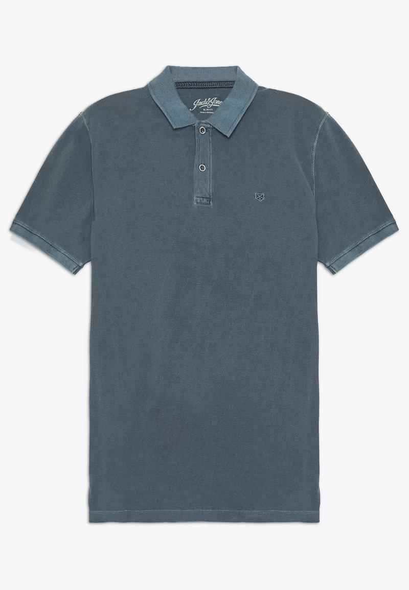 Jack & Jones - Poloshirt - navy blazer