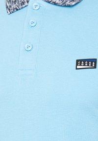 Jack & Jones - JCOMOOSE - Polo - dusk blue - 2