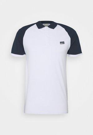 JCOTOLGA - Polo shirt - white