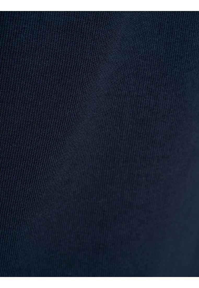 blue JeholmenPullover Dark Jones Denim Jackamp; qUzVSpM