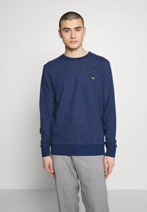 JORFRANKIE  - Sweatshirt - navy blazer
