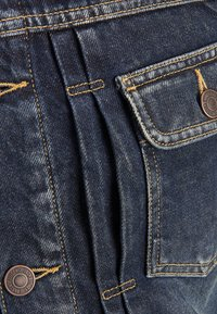 Jack & Jones - Veste en jean - blue denim - 5