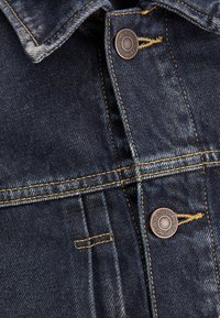 Jack & Jones - Veste en jean - blue denim - 4