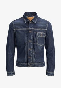 Jack & Jones - Veste en jean - blue denim - 6
