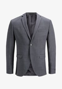 Jack & Jones - Giacca elegante - dark grey - 6