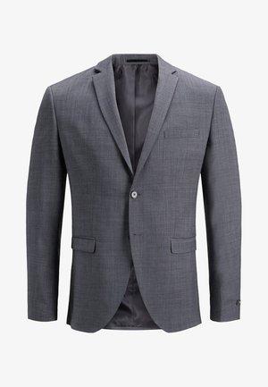 Colbert - dark grey
