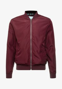 Jack & Jones - JORPARTY - Bomber bunda - port royale