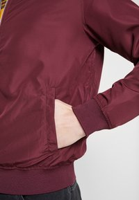 Jack & Jones - JORPARTY - Bomber bunda - port royale - 5