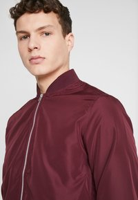 Jack & Jones - JORPARTY - Bomber bunda - port royale - 3