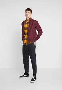 Jack & Jones - JORPARTY - Bomber bunda - port royale - 1