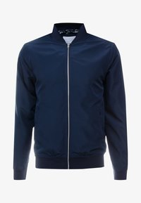 Jack & Jones - JORPARTY - Bomber bunda - total eclipse - 4