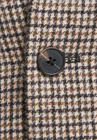 Jack & Jones - Short coat - light brown - 4
