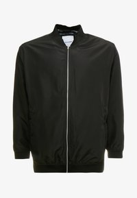 Jack & Jones - JORPARTY BOMBER  - Blouson Bomber - black - 4