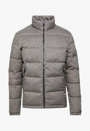 COSPY JACKET - Veste d'hiver - grey melange