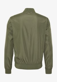 Jack & Jones - JORVEGAS  - Bomberjacka - dusty olive - 1